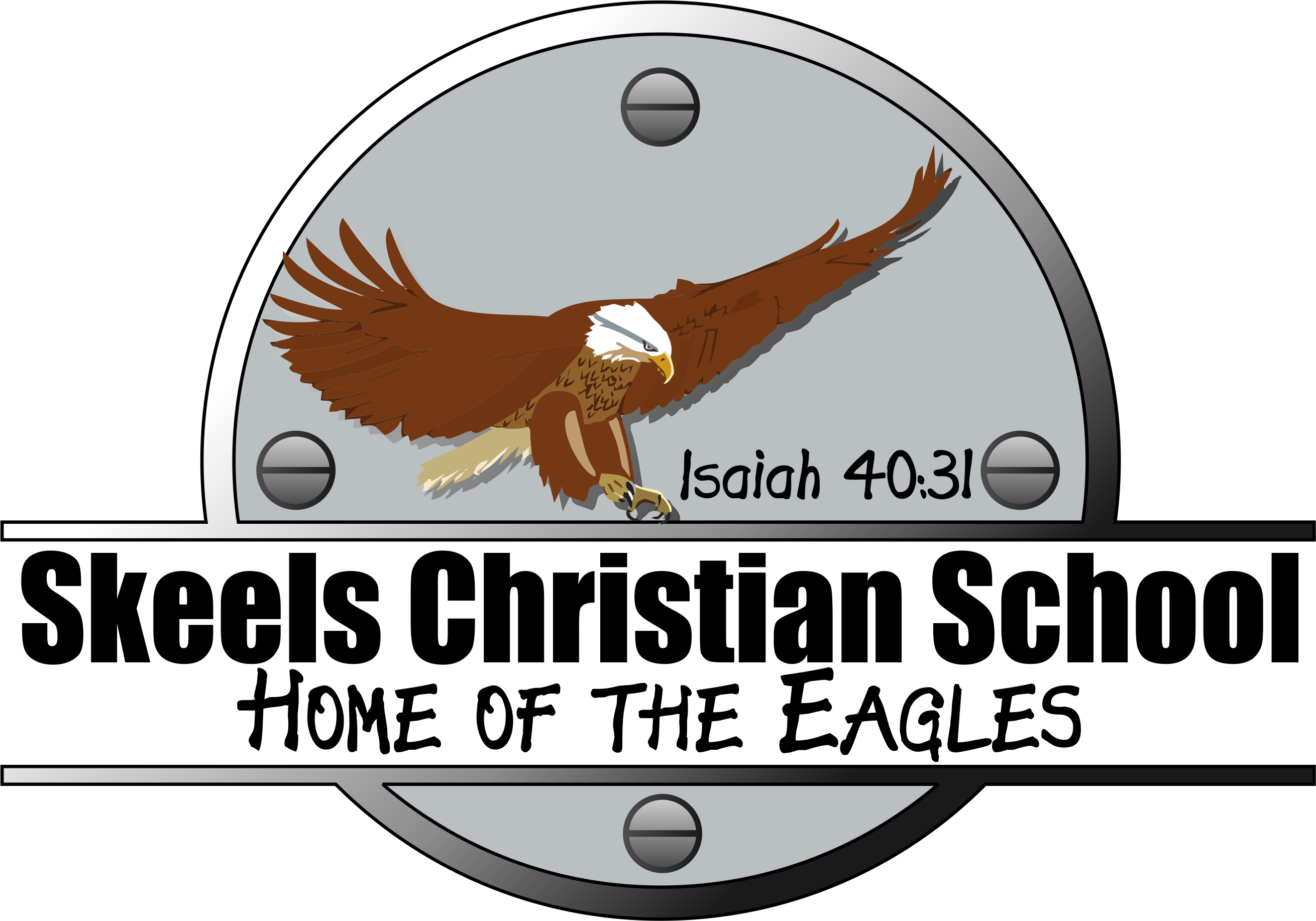 Skeels Christian School